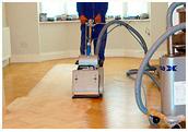 Monmouth County Hardwood Floor Sanding | Wood Floor Sanding Service image